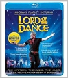 KAL 8122 - Michael Flatley - Lord of the dance 3D
