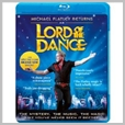 KAL 8117 - Michael Flatley - Lord of the dance