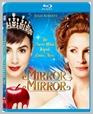 03879 BDI - Mirror Mirror - Julia Roberts
