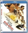 WLBD 141502 BD - Mission Impossible - Rogue Nation