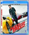 040413D BDI - Need for Speed (3D/2D) - Aaron Paul