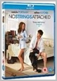 GULFBD2192 BDP - No Strings Attached - Natalie Portman