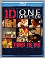 B1396 BDS - PGOne Direction - This is Us