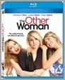 BDF 58890 - Other Woman - Cameron Diaz