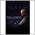088807234126 - Paul Simon - Live in New York City