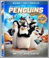 BDF 56905 - Penguins of Madagascar - Tom McGrath