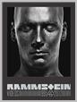 060252786455 - Rammstein - Videos 1995 - 2012 (2 DISC)