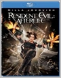 69195 BDS - Resident Evil: Afterlife - Milla Jovovich