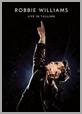 06025 4705342 - Robbie Williams - Live in Tallin