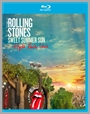 brere 017 - Rolling Stones - Sweet Summer Sun - Hyde Park Live