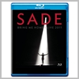 88691977369 - Sade - Bring me home - Live 2011