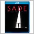 88691977369 - Sade - Bring me home - Live 2011