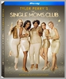 10224174 - Single Mom's Club - Tyler Perry's