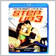 03621 BDI - Step Up 3 - Stephen Boss