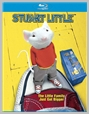 28809 BDS - Stuart Little