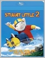 32721 BDS - Stuart Little 2