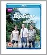 BBCBD0273 - Top Gear - Burma Special