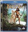 04100 BDI - Tarzan 3D - Kellen Lutz