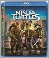 WLBD134245 BDP - Teenage Mutant Ninja Turtles - Megan Fox