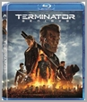 WLBD 141496 BD - Terminator Genisys - Arnold Schwarzenegger