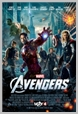 10220893 - Avengers (DVD/Bluray combo) - Robert Downey Jr.
