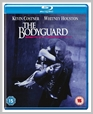 Y31769 BDW - Bodyguard - Whitney Houston