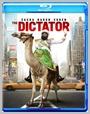 WLBD134691 BDP - Dictator - Sacha Baron Cohen