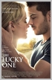 Y31894 BDW - Lucky One - Zac Efron