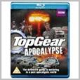 2EBD0118 - Top Gear Apocalypse