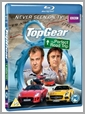 2EBD0282 - Top Gear: Perfect Roadtrip II