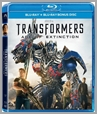 WLBD136904 BDP - Transformers: Age of Extinction - Mark Wahlberg