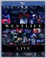 88697814639 - Westlife - The where we are tour - Live from the O2