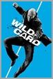 6004416125610 - Wild Card - Jason Statham