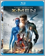 BDF 58301 - X-Men: Days of Future Past - Hugh Jackman