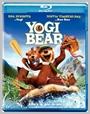 Y28802 BDW - Yogi Bear