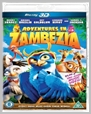 03980 BDI - Adventures in Zambezia