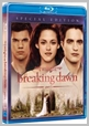 03833 BDI - Twilight Saga: Breaking Dawn Part 1 - Kirsten Stewart