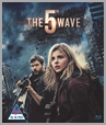 6004416128277 - 5th Wave - Chloe Grace Morentz
