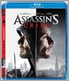 6009707515798 - Assassin's Creed - Michael Fassbender