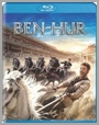 6009707514555 - Ben-Hur - Morgan Freeman