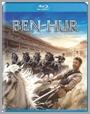 6009707514555 - Ben-Hur - Morgan Freeman