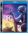 6009707513473 - Big Friendly Giant (BFG) - Mark Rylance