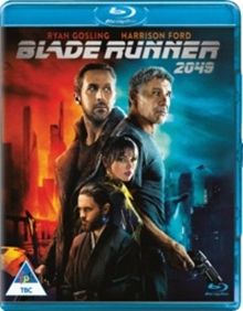 5050629493382 - Blade Runner 2049 - Ryan Gosling