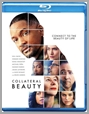 6009707516948 - Collateral Beauty - Will Smith