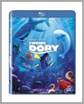 6004416130461 - Finding Dory - Diane Keaton