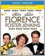 5060002837849 - Florence Foster Jenkins - Meryl Streep