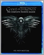 5051892177627 - Game of thrones - Season 4
