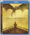 6003805931856 - Game of thrones - Season 5
