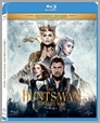 6009707512063 - The Huntsman - Winter's War