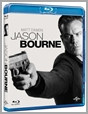 6009707512896 - Jason Bourne - Matt Damon